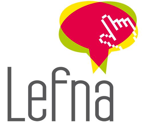 lefna_main