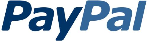 paypal_logo_otm_rgb