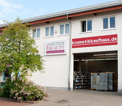 Kosmetikkaufhaus-Lager1