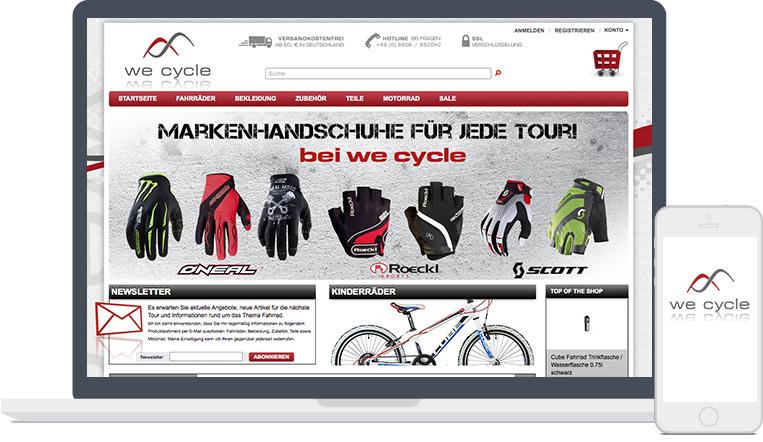 we-cycle-Mockup